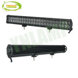 240W 23inch 4D 2rows LED heller Stab mit CREE LED