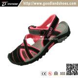 Летом Дышащий повседневная обувь 20231 Chirldren благоухающем курорте