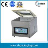 Máquina de embalaje de vacío de mesa