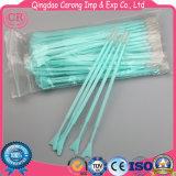 Cepillo Cervical desechables de producto con certificado CE