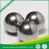 Esfera de aço de carbono/Esfera de aço cromado/Esfera de Aço Inoxidável/Rolamento de Esferas Rolamento do Anel Giratório
