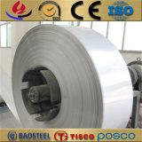 Food Grade Bao Steel 321 321H Precio de la bobina de acero inoxidable