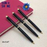 Commerce de gros logo personnalisé stylo à bille Stylo de promotion de la publicité