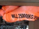 Ce/GSの2018無限の重い円形の吊り鎖2000t