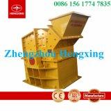Minérios de ouro de trituração fina de alta eficiência britador de impacto do preço dos equipamentos de teste, triturador de impacto do preço do equipamento, minérios de ouro fino de impacto Britador