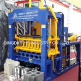 Qt4-15 8 Zoll-Betonsteine, die Maschine herstellen