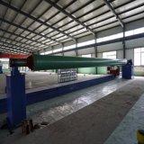 Nouveau modèle d'équipement de fabrication du tuyau de GRE