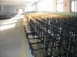 Wood Chiavari Rental Wedding Banquet Event Chair