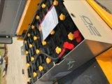 Грузоподъемник нового Chariot 2 тонн электрический
