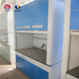 Steel Wood Laboratory Bench for Laboratory