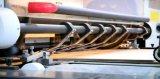 La macchina semi automatica della casella di alta qualità muore la taglierina