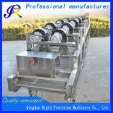 Машина обезвоживателя оборудования пищевой промышленности Dewatering
