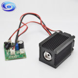 Módulo del laser del precio competitivo 350MW Jdsu 405nm 350MW
