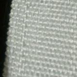 0.8mm/1.0mm/1.3mm/1.5mmのセリウムが付いている産業溶接の火毛布
