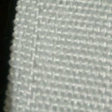 [0.8مّ/1.0مّ/1.3مّ/1.5مّ] صناعيّة لحام نار غطاء مع [س]