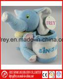Animal titular Pencile suave de juguete de regalo