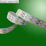 SMD5050 Double Row LED Strip (120LEDs/M))