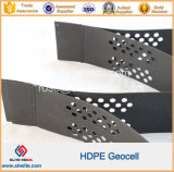HDPE Steigung-Schutz Geocell HDPE Geocell