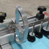 Panneau de table coulissante horizontale machine scie MJ6132ya