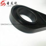 中国の織物機械予備品のComber機械はペンダントFa261-1200-11の接続器を分ける
