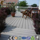 Rapport des essais de GV de la CE pour les planchers en bois