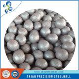 Esfera de aço cromado de alta qualidade para o rolamento