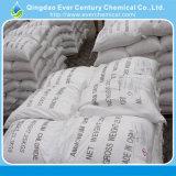 Cloreto de amónio antiaglutinante do produto comestível com No. 12125-02-9 do CAS