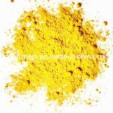 Synthetisch Rood 130, Oxyde Gele 313 van Oixde van het Ijzer van het Pigment van het Ijzer