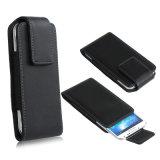 Simplicidad portátil estilo Flip Case para teléfono móvil