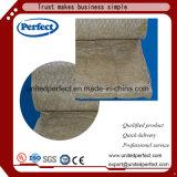 절연재 공장은 좋은 품질을%s 가진 Rockwool 담요를 만들었다