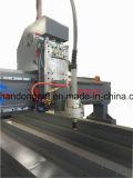 Plasma CNC Máquina de corte de metales en F8-P1325