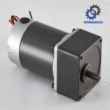 200W 180V motor eléctrico motor DC, con engranaje _C