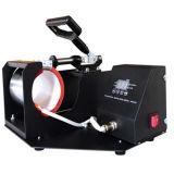 Macchina multifunzionale della pressa di calore di CNC da Matata