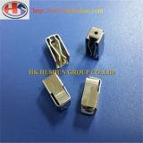 Elektrischer Kontakt für Netzdosen (HS-BC-040)