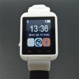 Forma Bluetooth Smartwatch de Gelbert Hotsell U8 para o presente da promoção
