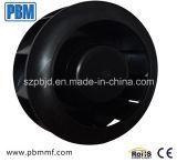 "220mm CE ventilateur centrifuge """