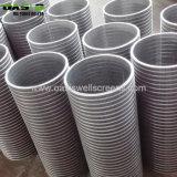 Excelente la fabricación de filtros industriales