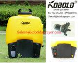 спрейер земледелия батареи оборудования 20L химически