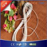 Vellón de lana sintética manta eléctrica para nosotros en el mercado de la UE