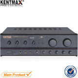 Fabriqué en Chine parleur Audio avec amplificateur de puissance FM USB