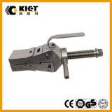 Распространитель 2017 фланца цены по прейскуранту завода-изготовителя тавра Kiet стандартный механически