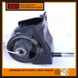 Montagem do Motor automático TM-093 para Toyota Ipsum CT215 12371-74350