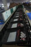 100W 150W 200W 240W 300W Impermeabilizan el Reflector