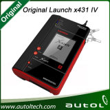 100% Original Lancement X431 IV Auto Scanner X-431 Version de mise à jour principale