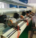 Alta velocidad y rebobinadora de buena calidad para la máquina de papel