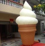 Надувные Мороженое модель (M-009)