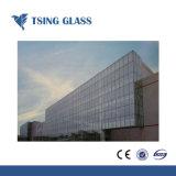Controle Solar Vidro corado Online revestimento antirreflexivo Controle Solar Copo