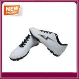 Neue Entwurfs-Fußball-Schuhe für Verkauf
