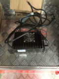 Продажи с возможностью горячей замены для использования внутри и вне помещений дети играют погрузчика (ОСБ-T11)