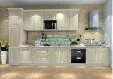 新しいデザイン現代小さい台所単位
